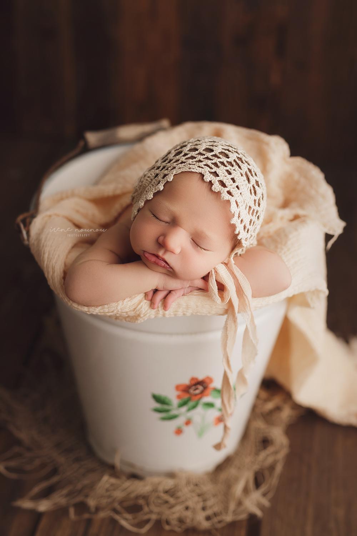 irene-nounou-photography-fotografia-barcelona-reportaje-bebe-newborn-nounat-recien-nacidos-sant-cugat-63