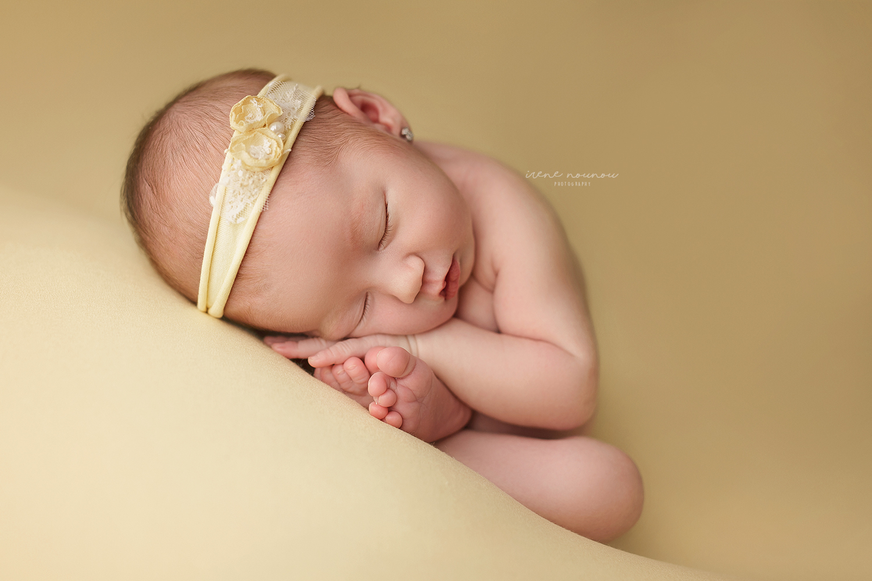 irene-nounou-photography-fotografia-barcelona-reportaje-bebe-newborn-nounat-recien-nacidos-sant-cugat-73