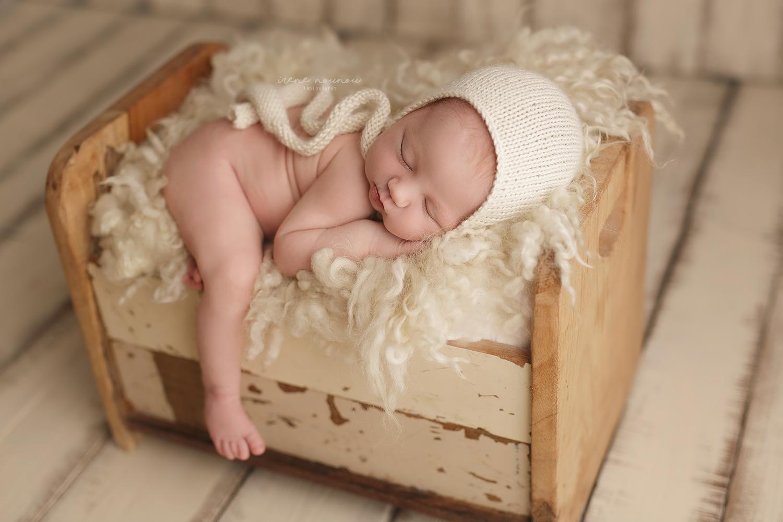 irene-nounou-photography-fotografia-barcelona-reportaje-bebe-newborn-nounat-recien-nacidos-sant-cugat-71