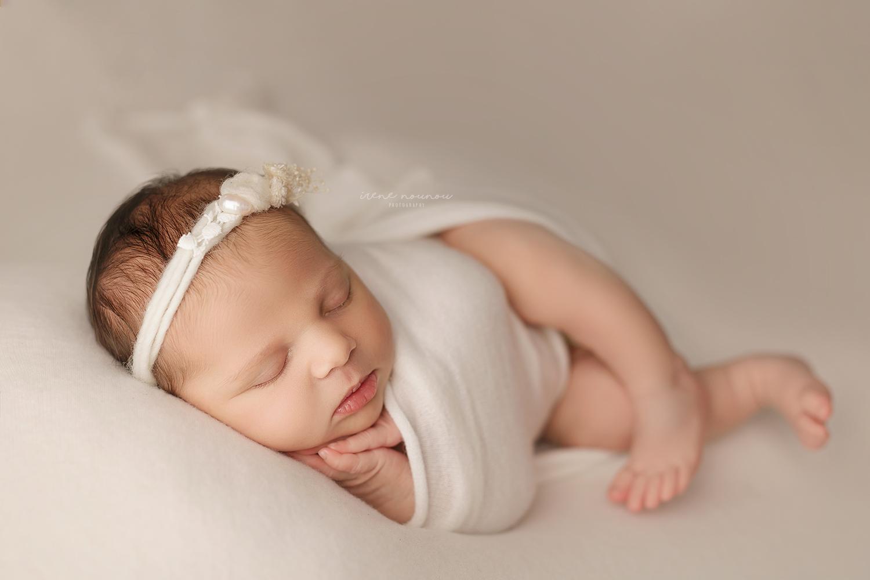 irene-nounou-photography-fotografia-barcelona-reportaje-bebe-newborn-nounat-recien-nacidos-sant-cugat-70