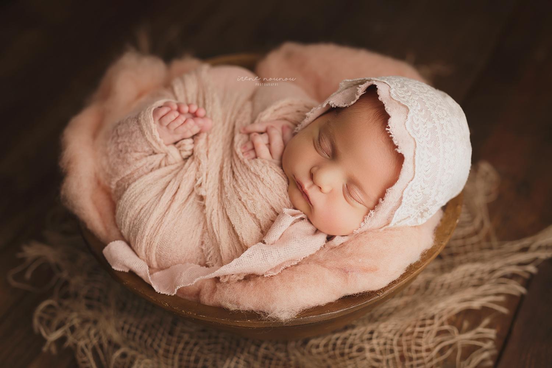 irene-nounou-photography-fotografia-barcelona-reportaje-bebe-newborn-nounat-recien-nacidos-sant-cugat-75