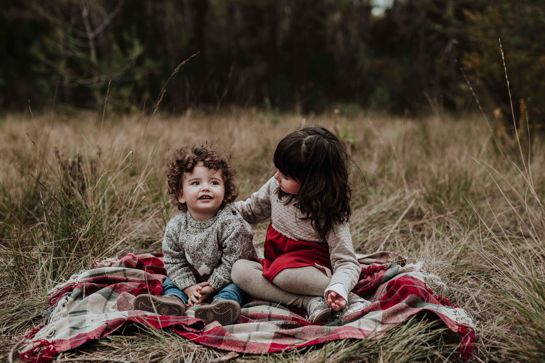 reportaje_fotografia_niños_familia_barcelona_irene_nounou_photography_sant_cugat_11