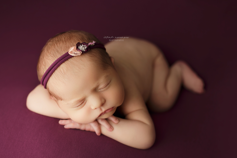 irene-nounou-photography-fotografia-barcelona-reportaje-bebe-newborn-nounat-recien-nacidos-sant-cugat-74