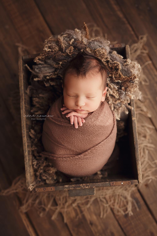 irene-nounou-photography-fotografia-barcelona-reportaje-bebe-newborn-nounat-recien-nacidos-sant-cugat-61