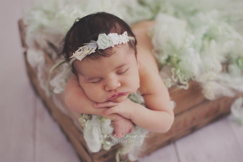 irene-nounou-photography-fotografia-barcelona-bebe-newborn-nounat-recien-nacido-13