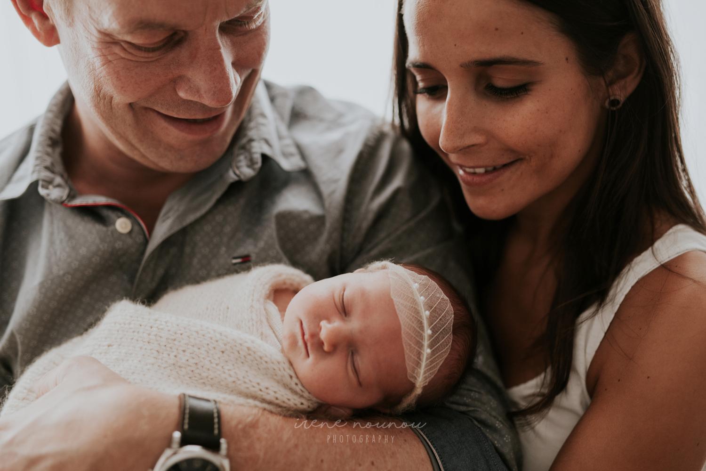 irene-nounou-photography-fotografia-barcelona-bebe-newborn-nounat-recien-nacido-sant-cugat19