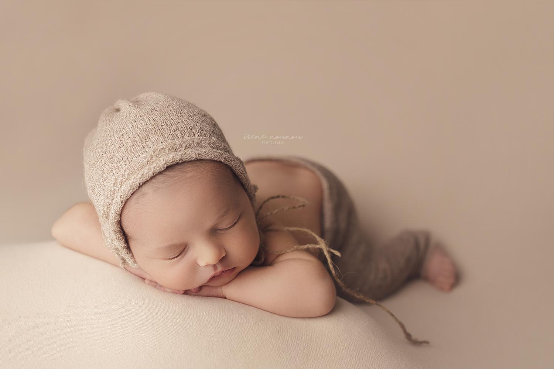 irene-nounou-photography-fotografia-barcelona-reportaje-bebe-newborn-nounat-recien-nacidos-sant-cugat-60