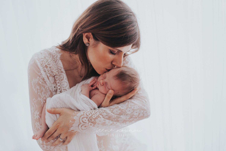 irene-nounou-photography-fotografia-barcelona-bebe-newborn-nounat-recien-nacido-sant-cugat21