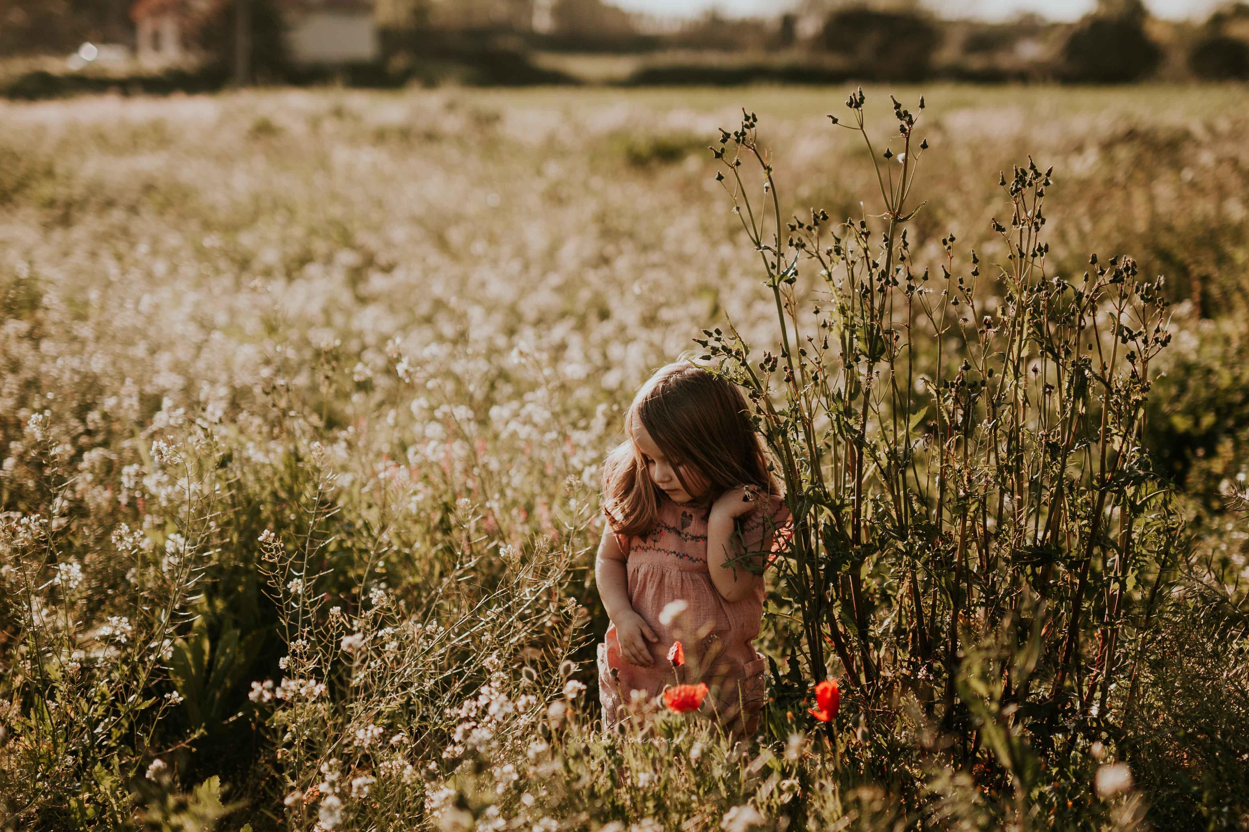 fotografia_infantil_niños_barcelona_Sant_Cugat_foto_bebes_bebe_family_photographer_02
