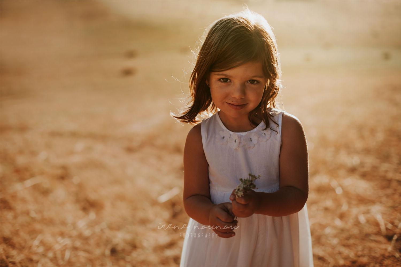 fotografia_infantil_niños_barcelona_Sant_Cugat_foto_bebes_bebe09