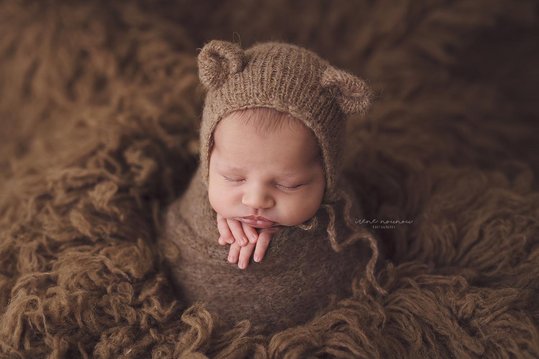 irene-nounou-photography-fotografia-barcelona-reportaje-bebe-newborn-nounat-recien-nacidos-sant-cugat-49