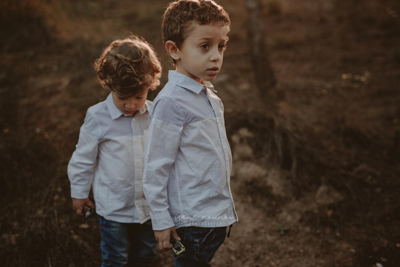 fotografia_infantil_niños_barcelona_Sant_Cugat_foto_bebes_bebe04