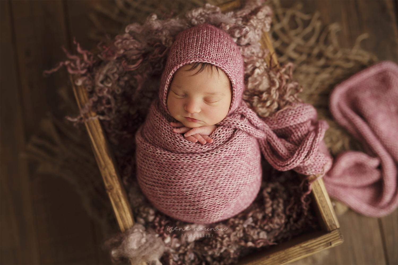 irene-nounou-photography-fotografia-barcelona-bebe-newborn-nounat-recien-nacido-sant-cugat-españa-36