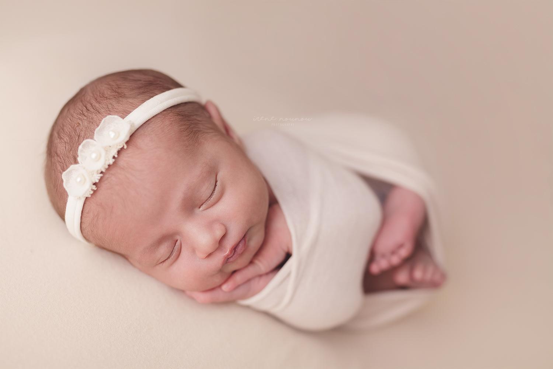 irene-nounou-photography-fotografia-barcelona-reportaje-bebe-newborn-nounat-recien-nacidos-sant-cugat-40