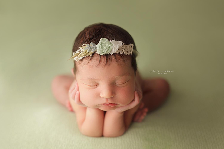 irene-nounou-photography-fotografia-barcelona-bebe-newborn-nounat-recien-nacido-sant-cugat-españa-35