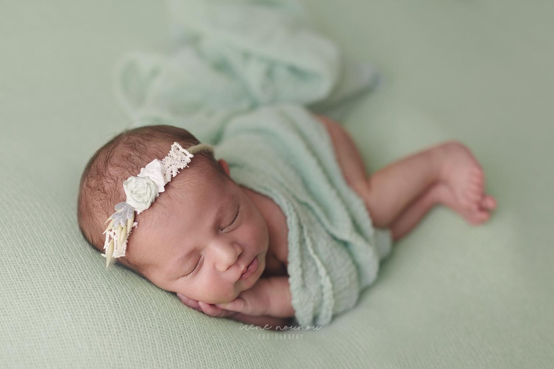 irene-nounou-photography-fotografia-barcelona-reportaje-bebe-newborn-nounat-recien-nacidos-sant-cugat-39