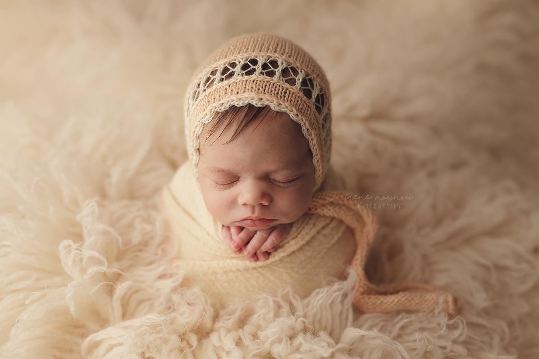 irene-nounou-photography-fotografia-barcelona-reportaje-bebe-newborn-nounat-recien-nacidos-sant-cugat-41