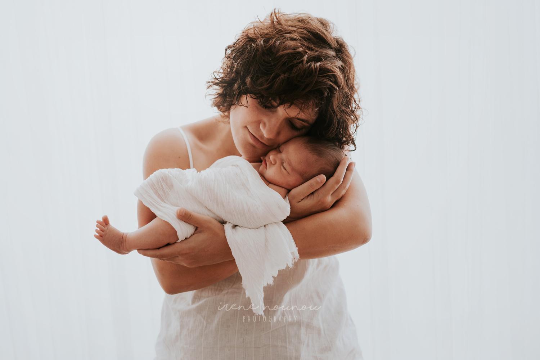 irene-nounou-photography-fotografia-barcelona-bebe-newborn-nounat-recien-nacido-sant-cugat22