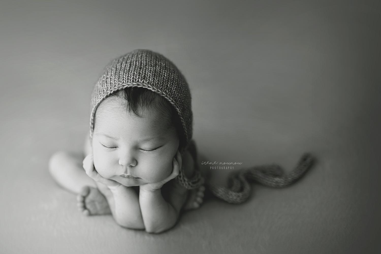 irene-nounou-photography-fotografia-barcelona-reportaje-bebe-newborn-nounat-recien-nacidos-sant-cugat-77